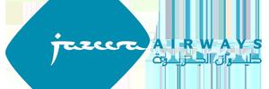 Jazeera Airlines