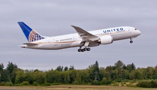 United Airlines delays flight for passenger to see dying mother