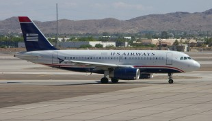 US Airways fined $1.2 million for failure to provide wheelchair assistance
