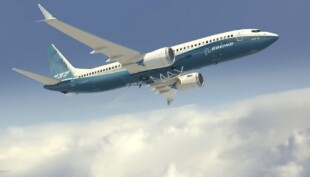 Boeing 737 Max cleared to resume flights in Europe