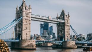 United Kingdom has closed all travel corridors until 15 February