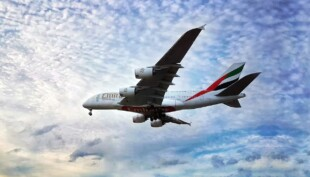 Court Orders Emirates to Pay Passenger $1.63 Million