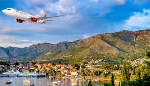 ETF Airways: New Croatian Airline Plans to Launch This Year