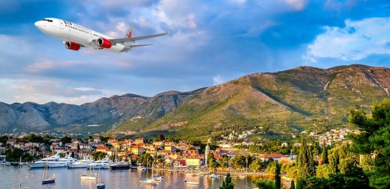 ETF Airways B737-800