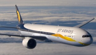 Jet Airways to resume operations in summer 2021