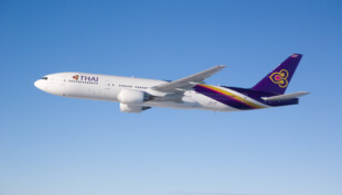 Thai Airways staff accused of faking death for funeral allowance