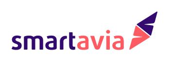 Smart Avia