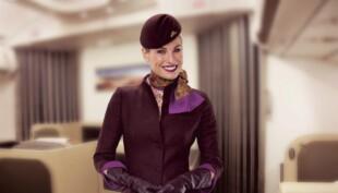 Etihad Airways presents new safety video