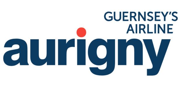 Aurigny Air
