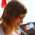 Profile picture of mrsbrightside