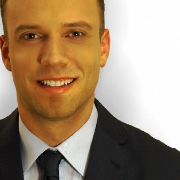 Profile picture of Rafał