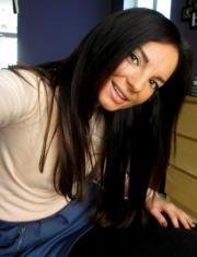 Profile picture of eliza_przysta
