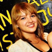 Profile picture of kasia_kaczmarek
