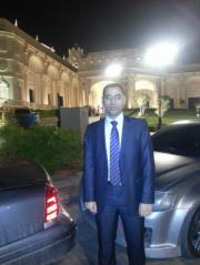 Profile picture of mohamed_elfetiky