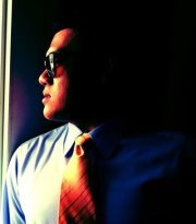 Profile picture of monkhue_fon