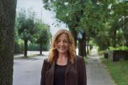 Profile picture of angela_wnuk