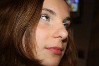 Profile picture of magosia_lipiska