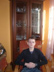 Profile picture of mateusz_grzybowski