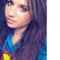 Profile picture of Malwina