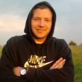 Profile picture of maciek_koma