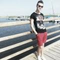 Profile picture of Maciej