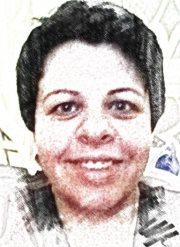 Profile picture of marzena_kulisa