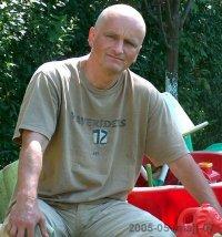 Profile picture of Dariusz