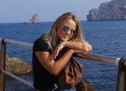 Profile picture of jola_mikoajczyk