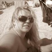 Profile picture of paulina_okafor