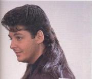 Profile photo of Krzysztof