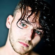 Profile photo of Bartek
