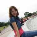 Profile picture of Olga Hayevska