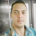 Profile picture of Alaa Abou Ouf