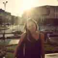 Profile photo of Katarzyna1988
