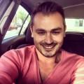 Profile picture of Volkan Dündar