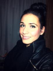 Profile picture of aleksandra_mikoszek