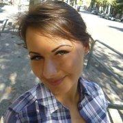 Profile picture of olga_ws