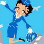 Profile picture of Julita