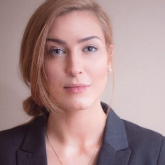 Profile photo of basia-jozwiak