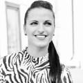 Profile picture of Nijolė Neli Jagelo