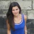 Profile photo of Katarina