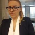 Profile picture of Marti Mi
