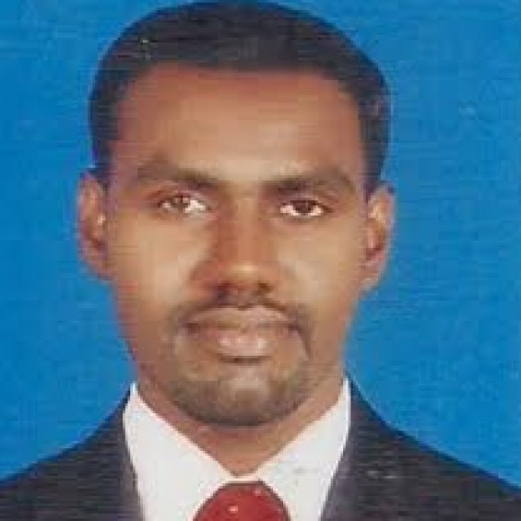 Profile picture of Deljomon Medatharayil Varghese