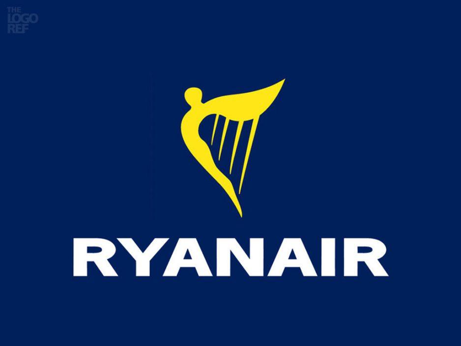 Cabin Crew Recruitment for Ryanair